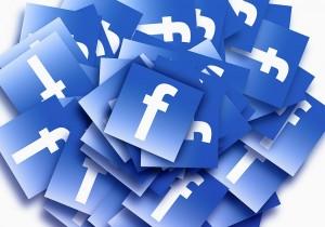 facebook ramonriesen